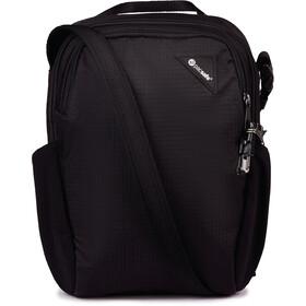 Pacsafe Vibe 200 Crossbody Bag, negro